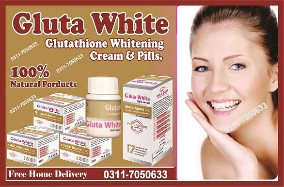 Pin On Skin Body Whitening Tablets Skin Whitening Creams In Pakistan