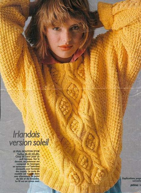 Modele tricot gilet femme gratuit prima