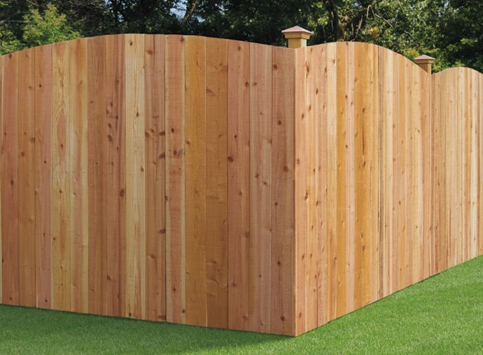Sunburst privacy. - Sunburst Privacy. Wood Fencing Pinterest Products, Fence