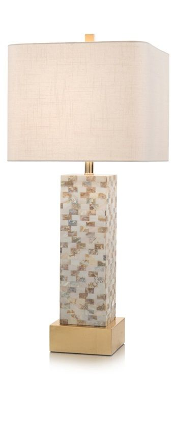White Lamp White Lamps Lamp Lamps Designs By Www Instyle Decor Com Hollywood Over 5 Table Lamp Luxury Table Lamp Design Contemporary White Table Lamp