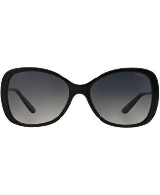 241fc6d609 Versace Sunglasses