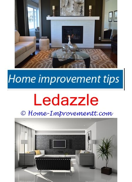 Ledazzle home improvement tips 76802 custom home remodeling bathroom design picturesdiy home decor stores home automation diy reddit solutioingenieria Images