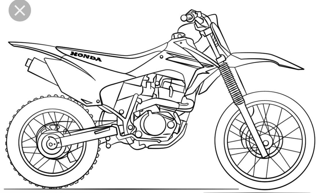 Pin By Vicki Davison On Rocks Bike Drawing Bike Sketch Cool