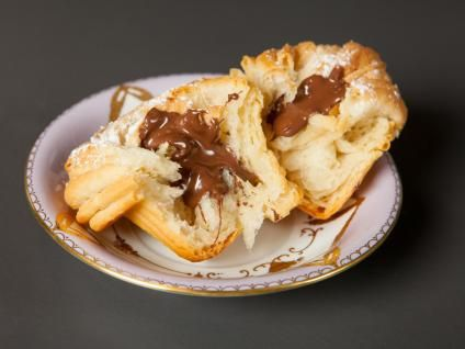Neueste Rezepte Mit Bild cruffins der neueste backtrend aus den usa croissant und