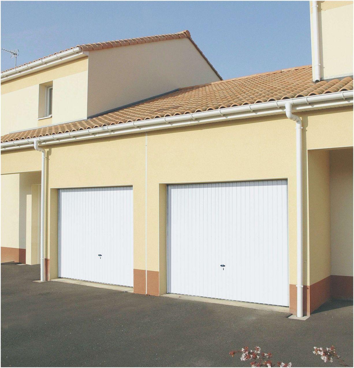70 Grille De Defense Castorama 2020 Garage Door Design Interior Design Bedroom Bedroom Interior