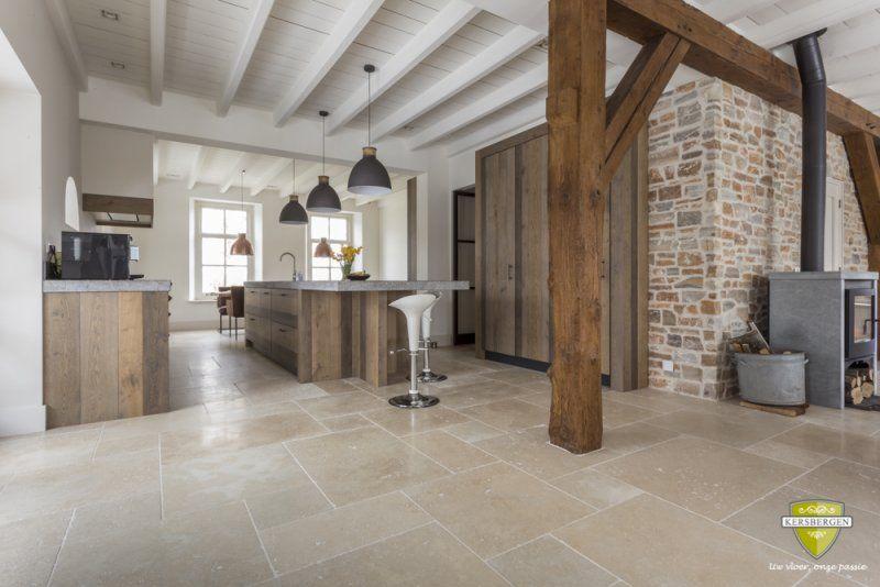 Travertin Tegels Badkamer : Afbeeldingsresultaat voor travertin tegels badkamer ideeen huis