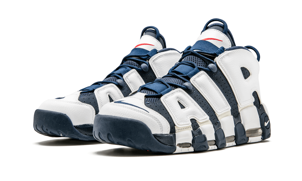 3aade3b939 ... coupon code for nike air more uptempo olympic 414962 401 401ab 06ec9