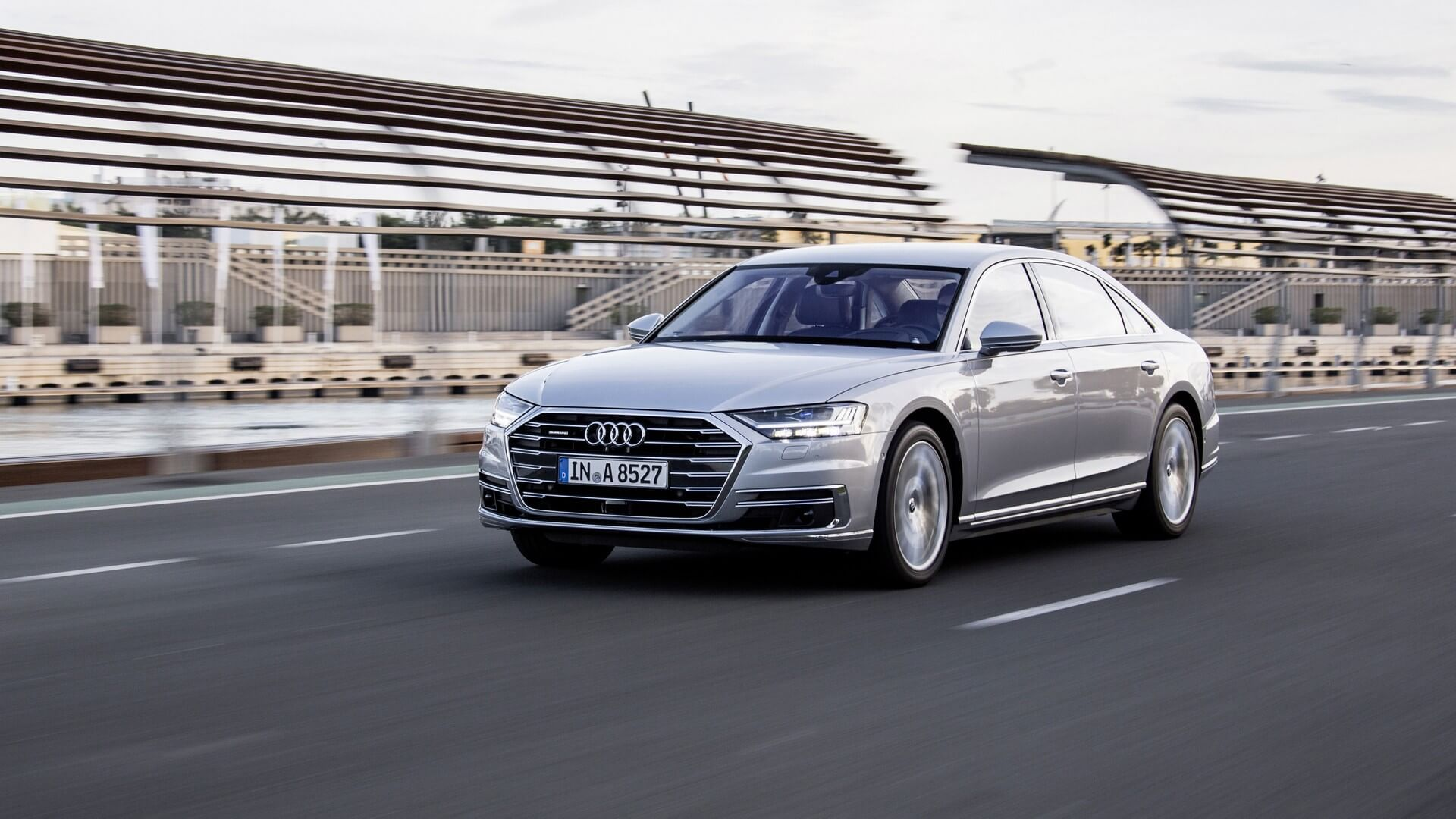 Audi A8 L Discounted By More Than 20 000 But Only In One Country In 2020 Audi A8 Audi Subaru Outback For Sale