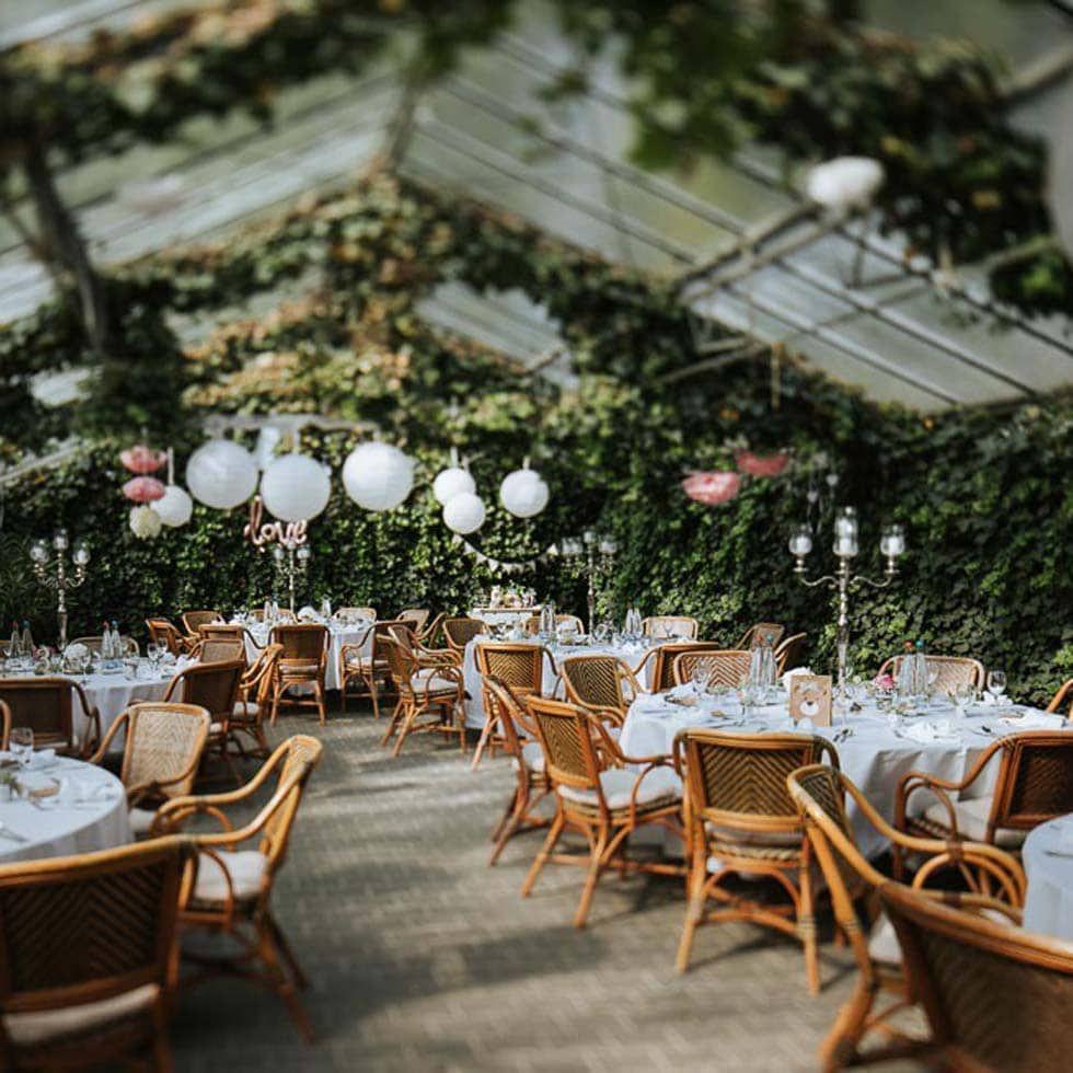 Der Sonnenhof | Der sonnenhof, Hochzeit location, Hochzeit