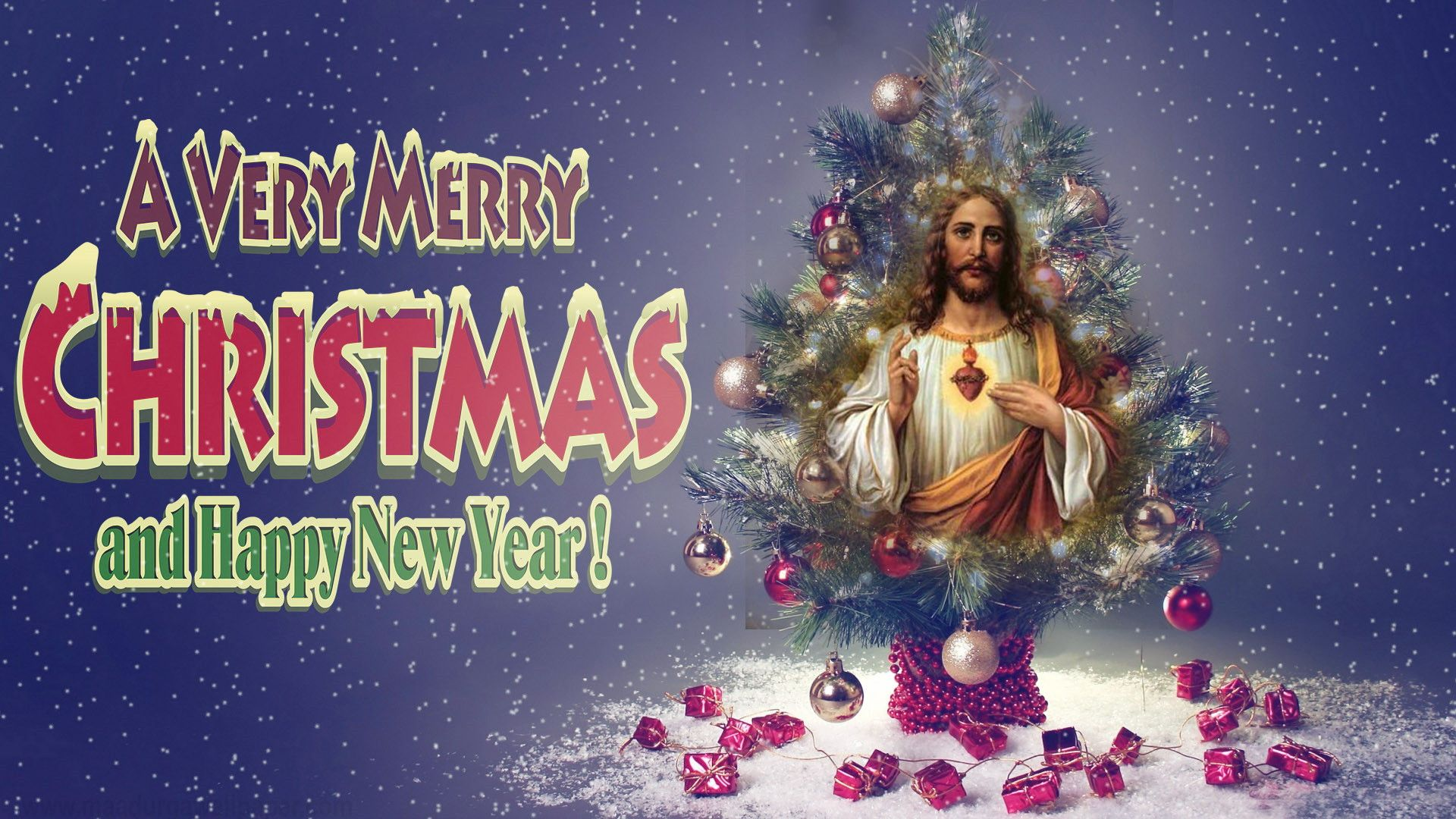 free christmas wallpaper 1920?1200 Free Christmas Wallpapers ...