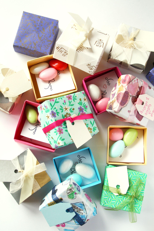 Origami box wedding invitation a cards invites pinterest origami box wedding invitation a jeuxipadfo Images