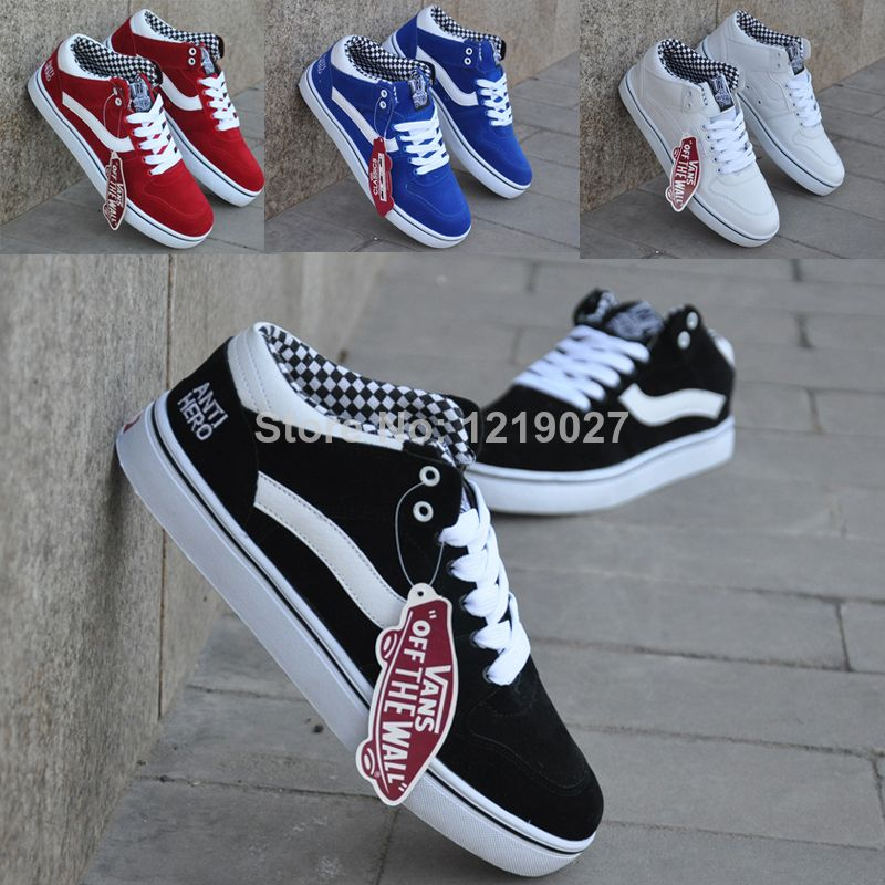 2014 Free shipping male all-match casual shoes sport shoes the trend of lovers male shoes skateboard shoes