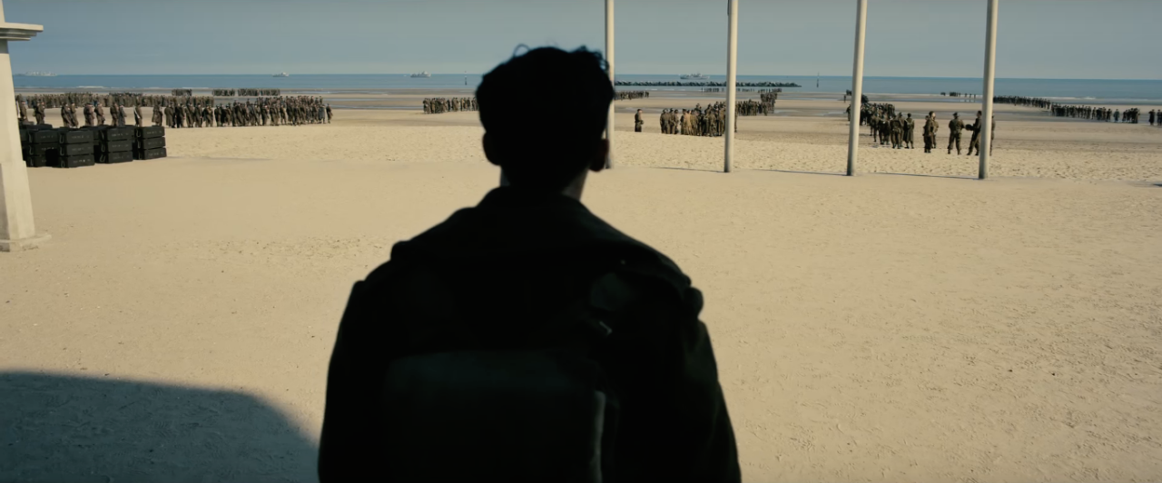 Dunkirk (2017) Directed by Christopher Nolan - #aneurin #Beautiful #bernard #branagh #christopher #cillian #COVERING #d'arcy #Dear #dunkirk #face #hardy #Harry #james #kenneth #long #Mark #murphy #nolan #photo #post #releases #rylance #set #stop #Styles #tom #TOMMY'S #trailers #upcoming #violence #war