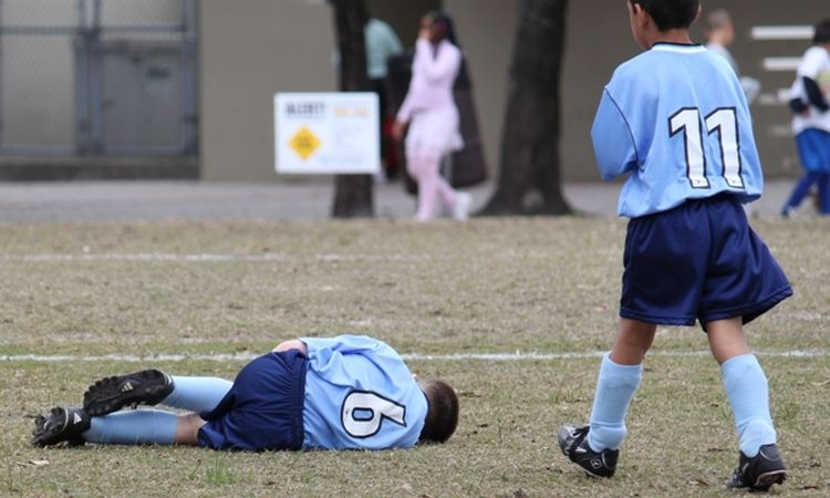 Common hip issue in young athletes often misdiagnosed