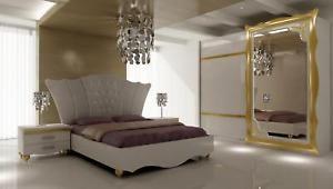 Schlafzimmer Komplet,  Neu OVP.