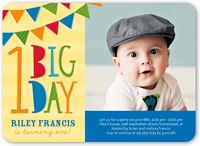 Baby boy first birthday invitations boy 1st birthday invites baby boy first birthday invitations boy 1st birthday invites shutterfly filmwisefo Images