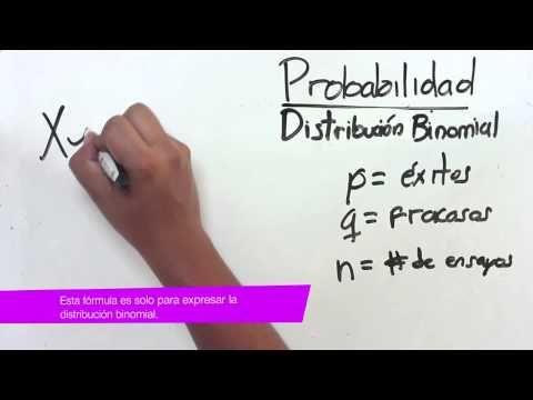 Probabilidad y Estadística - Curso Gratuito Preparatoria Ceneval - YouTube