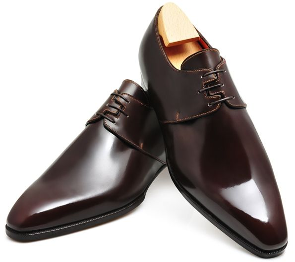 Chaussures pour homme : derby, boots, mocassins, baskets