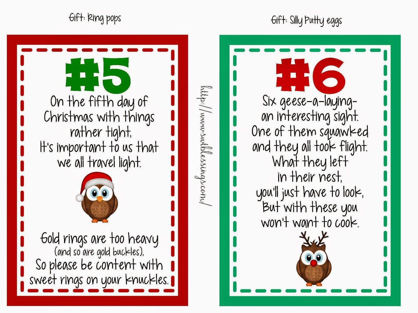 Christmas Ring and Run Christmas ring, Family christmas