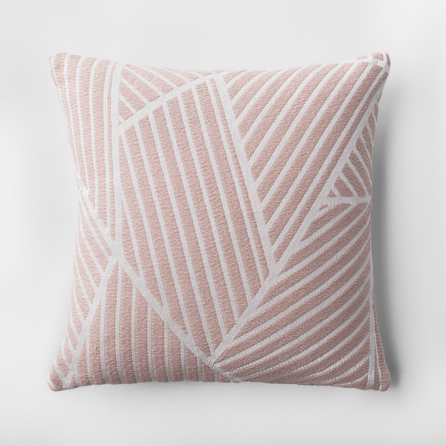throw pillow pale cherry carousel pillows pink coral size designs large all inch square accent blossom light