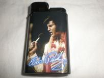 New Neat Elvis Lighter...free shipping
