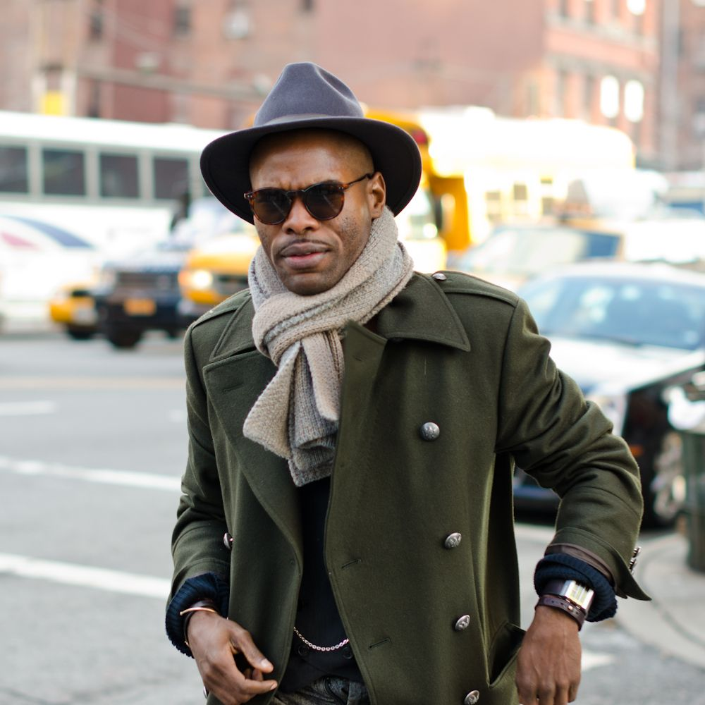 Men In This Town Men S Street Style Journal Mens Street Style Mens Fashion Coat
