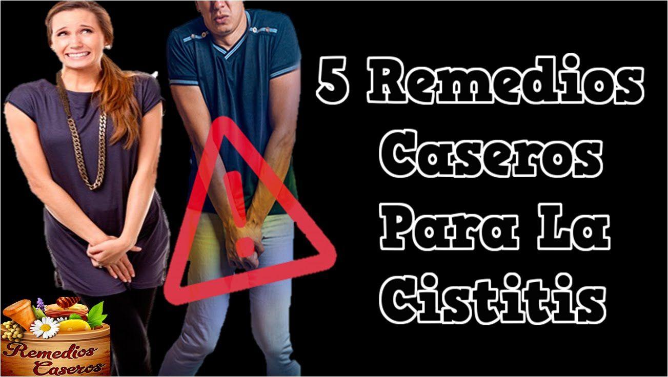 5 Remedios Caseros Para La Cistitis Infeccion De Vias Urinarias Infeccion De Orina La Cistitis Infeccion De Vias Urinarias Cistitis Vias Urinarias