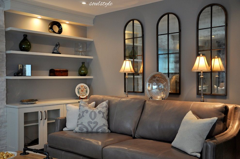 Image by: soulstyle Interior Decorating Home Staging ...
