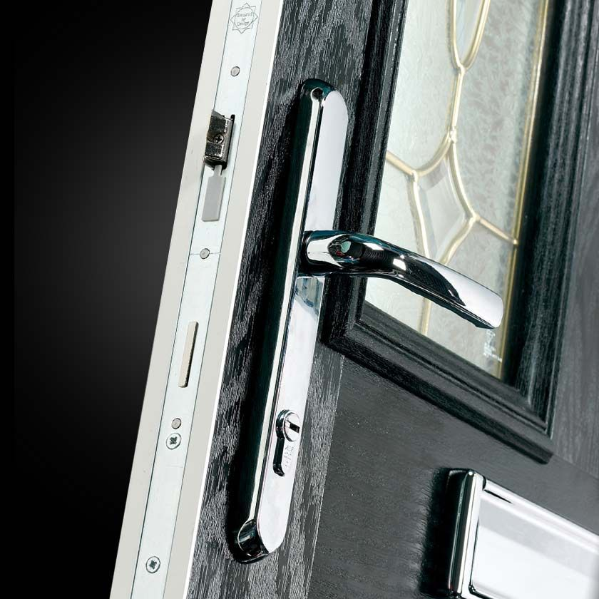 Account Suspended Locksmith, Home security, Crime prevention
