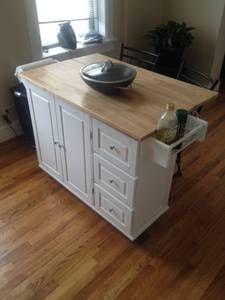 200 Chicago Furniture Classifieds Kitchen Island Craigslist Kitchen Furniture Chicago Furniture Kitchen