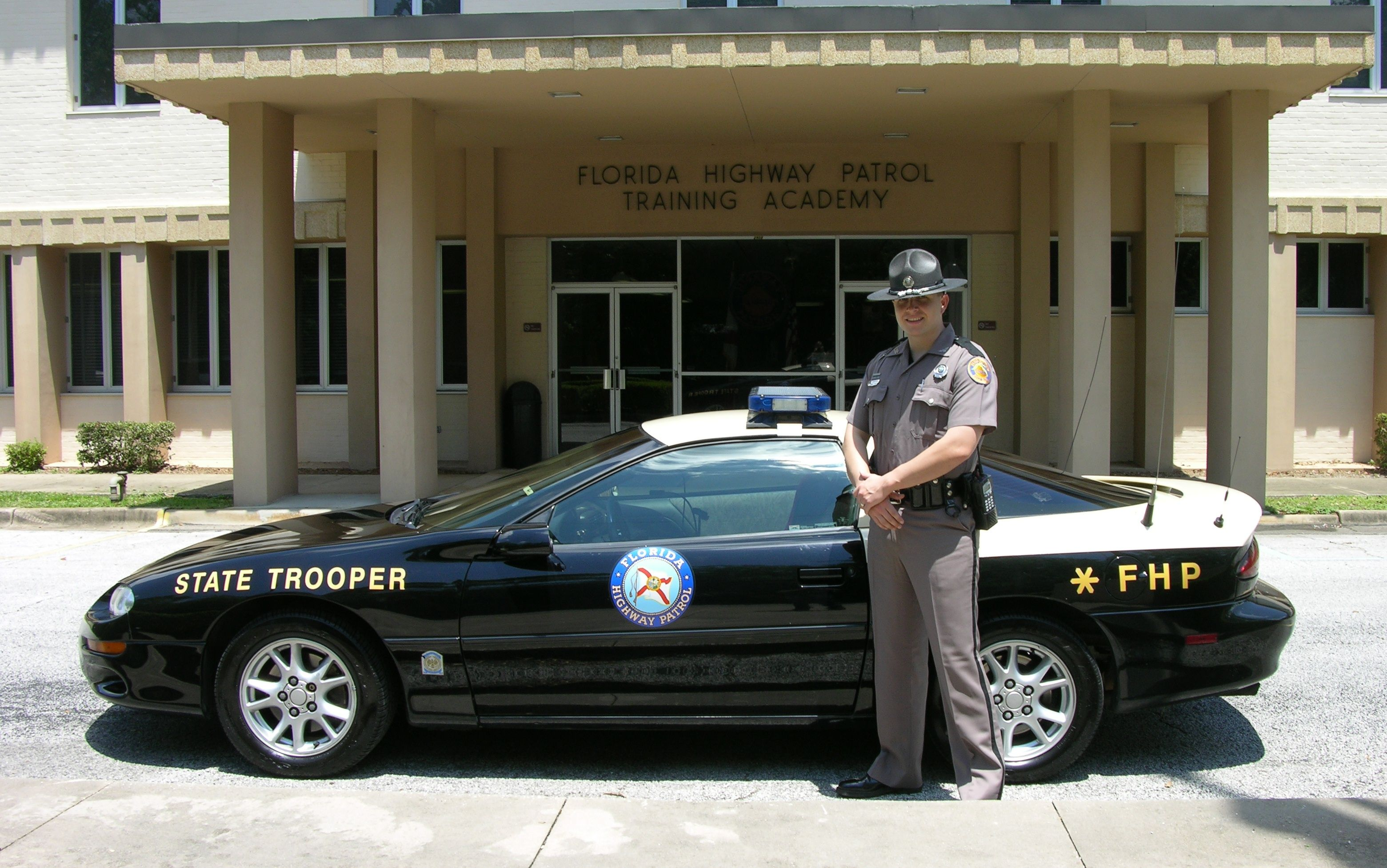 BangShift.com This 1970 Ford Torino Police Car Tribute Is ...  |1970 Police Cars Florida