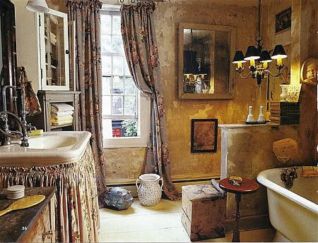 Charles Faudree  Tulsa Interior Designer  Home Sweet Home Endearing Tulsa Bathroom Remodeling Inspiration