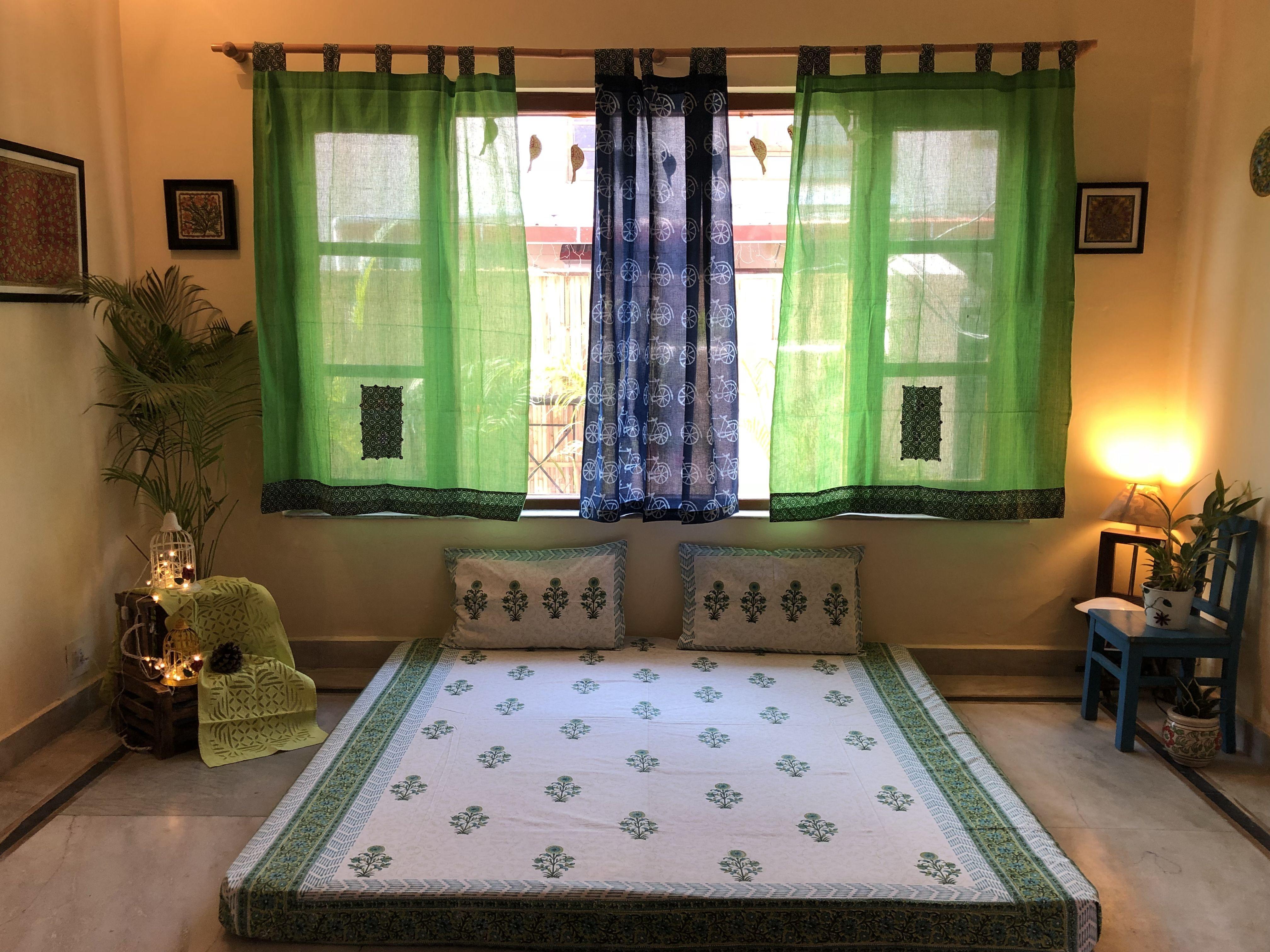 Pin On Zen Interior Bedroom designs india simple