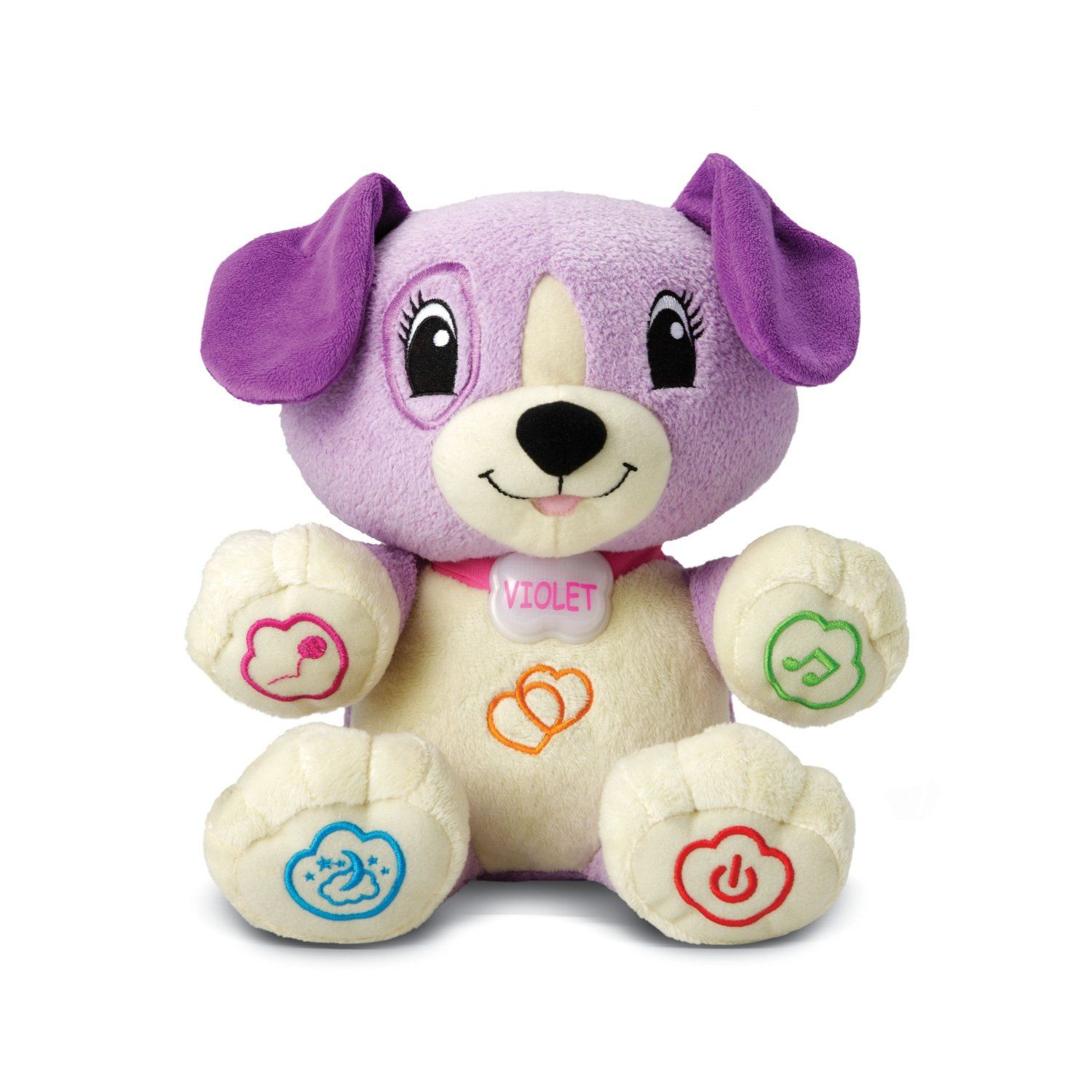 Tannipadna autistic children developmental toys and games