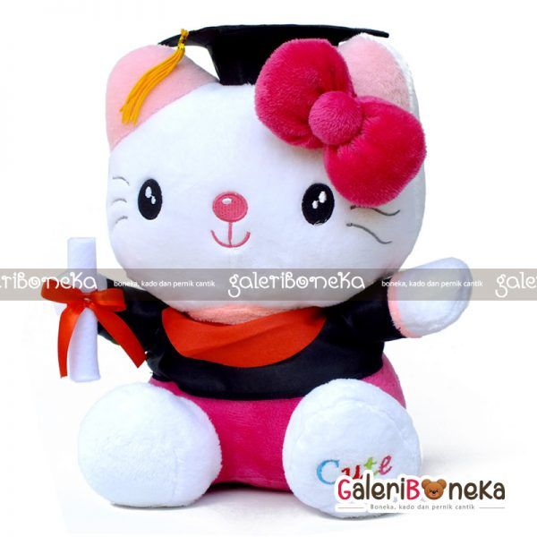 gambar gambar boneka doraemon  53 best new galeri boneka images marsha the bear