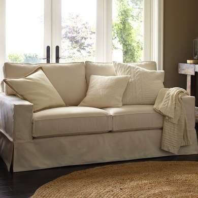 Couch Surfing: Top 10 Tips for Choosing the Perfect Sofa : bobvila