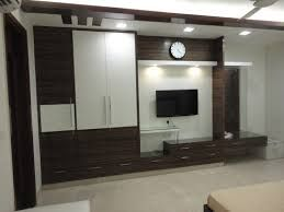 Wardrobe Design Bedroom Tv Units Dressing Tables Wardrobes Ideas Bedrooms Furniture Sweet
