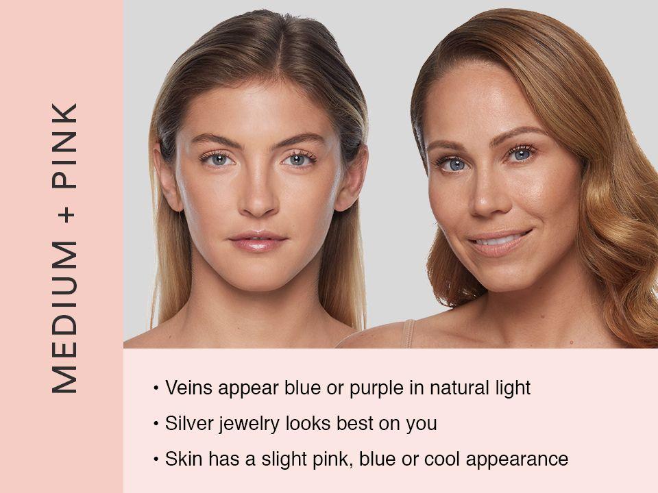 Shade Finder It Cosmetics Your Skin But Better Cc Cream Illumination Spf 50 Ulta Beauty Pink Undertone Skin Cc Cream Shade Finder