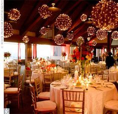 Draping a room with low ceilings for a wedding google search draping a room with low ceilings for a wedding google search junglespirit Images