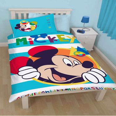 themed bedrooms for adults disney mickey mouse bedroom.htm mickey mouse single bedding boo www childrens rooms co  mickey mouse single bedding boo