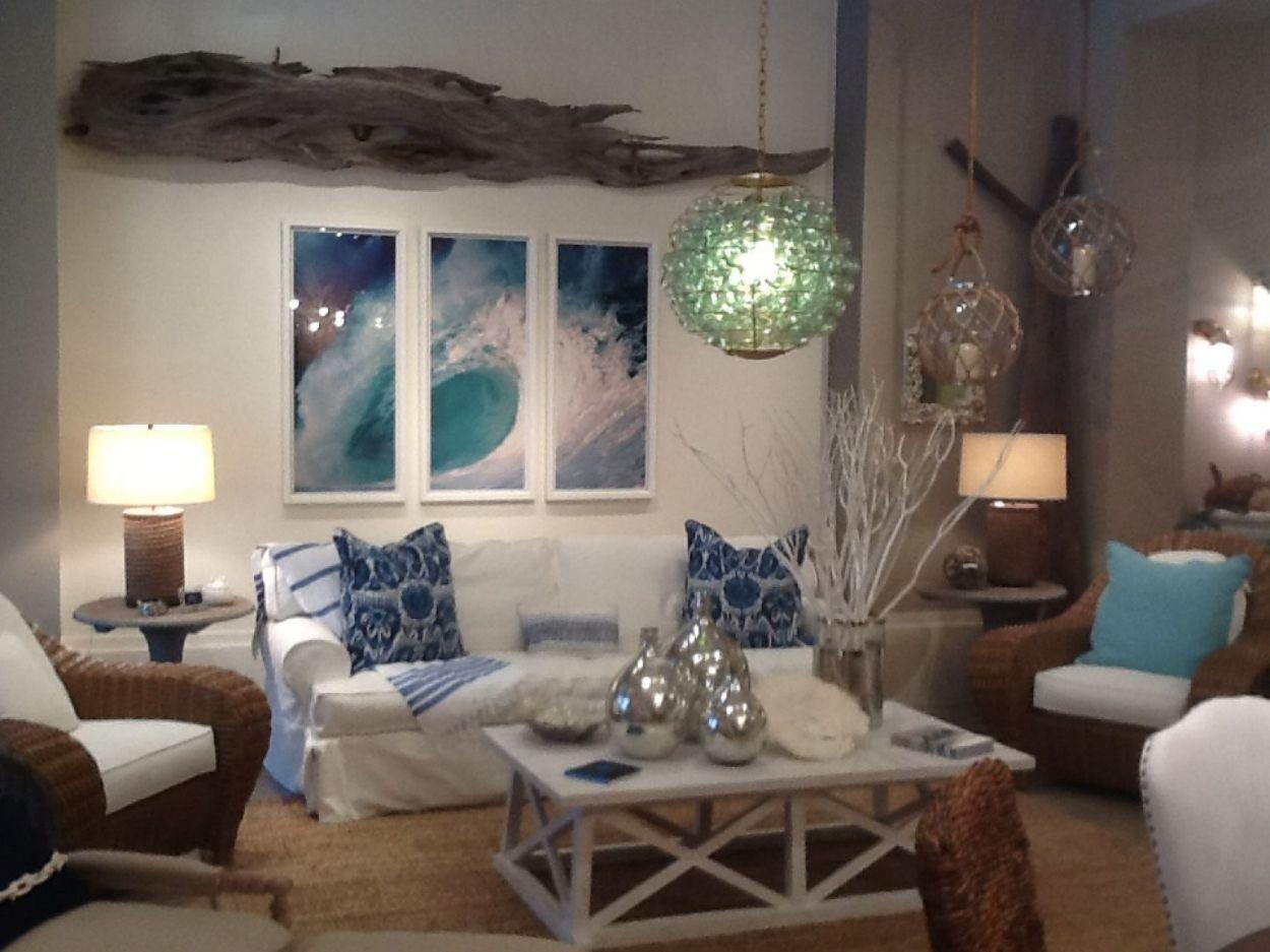Genial East Coast Furniture Delray Beach Fl   Best Home Furniture Check More At  Http://searchfororangecountyhomes.com/east Coast Furniture Delray Beach Fl/