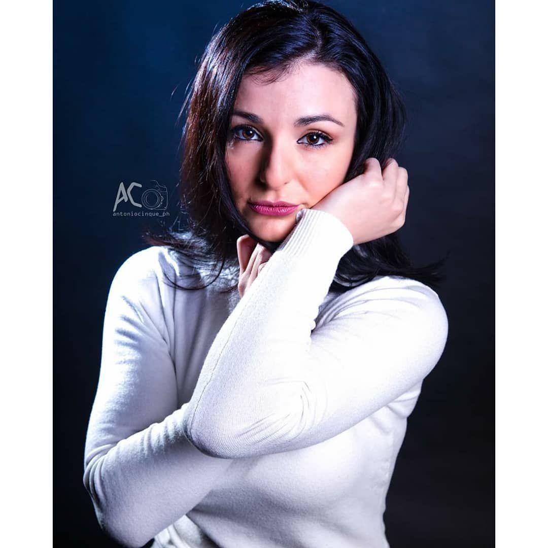 Photo: @antoniocinque_ph ...Photo: @antoniocinque_ph  Model; Tonia Carbone  #work #woman #wonderful #ritratto #talentscout #portrait #portraitphotography #photographer #photoshoot #style #shooting #fashionmagazine #fashion #flashphotography #fotografia #glamour #lovephoto #mood #magazine #moda