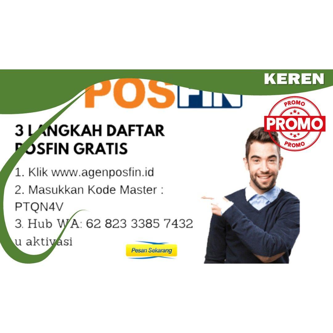 Video Terbaru Posfin Indonesia Via Https Youtu Be Z5qp3mwagc0 Posfin Adalah Penyedia Layanan Ppob Berbasis Aplikasi Android Web B Di 2020 Youtube Video Instagram