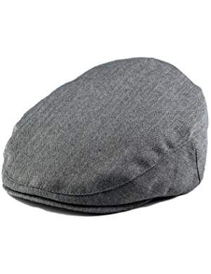 dba4616c773 Born Love Herringbone Driver Cap L.     Be sure to check out this awesome  product. (This is an affiliate link)  HatsCaps