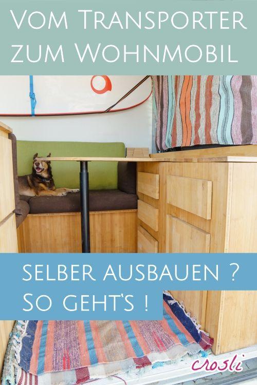 wohnmobilausbau wohnmobil selber ausbauen wohnmobil. Black Bedroom Furniture Sets. Home Design Ideas