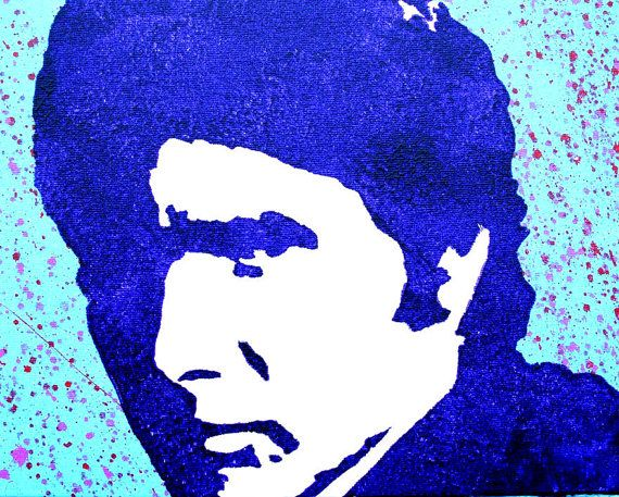Check out this item in my Etsy shop https://www.etsy.com/listing/492788065/han-solo-star-wars-pop-art-8x10-inch