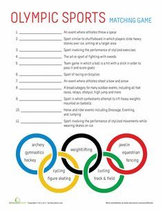 13 best basketball activities images on Pinterest | Physical ...