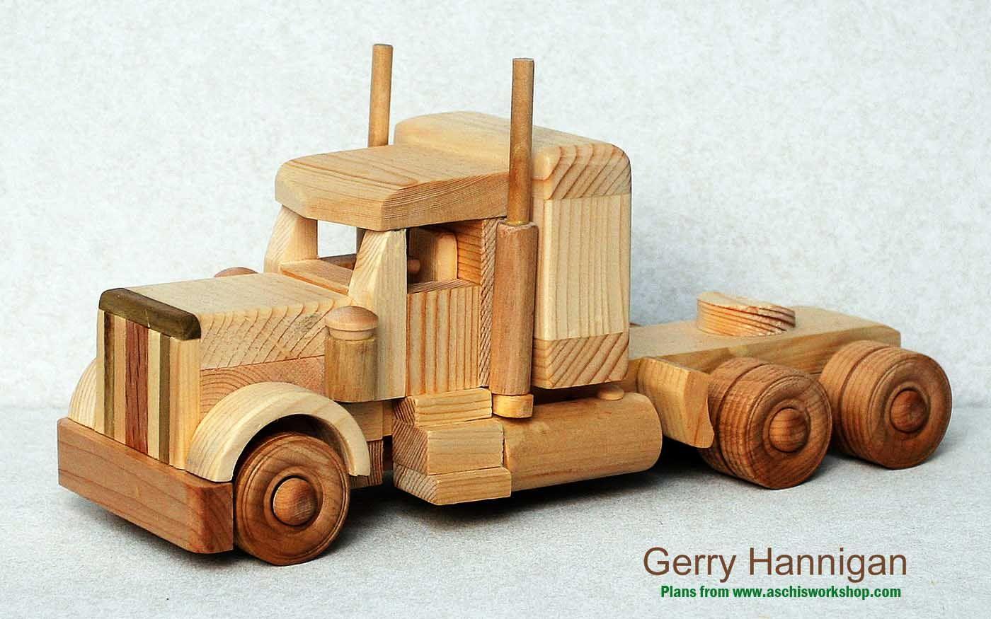 pinigor on Іграшки | toys, wooden toys, how to make toys