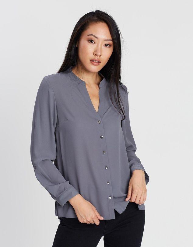 64b8375fd9 Aliexpress.com   Buy Gosopin Black Summer T Shirt Women Plus Size Short  Sleeve Club Party Shirts Sexy O Neck Blusa Tops Cag…