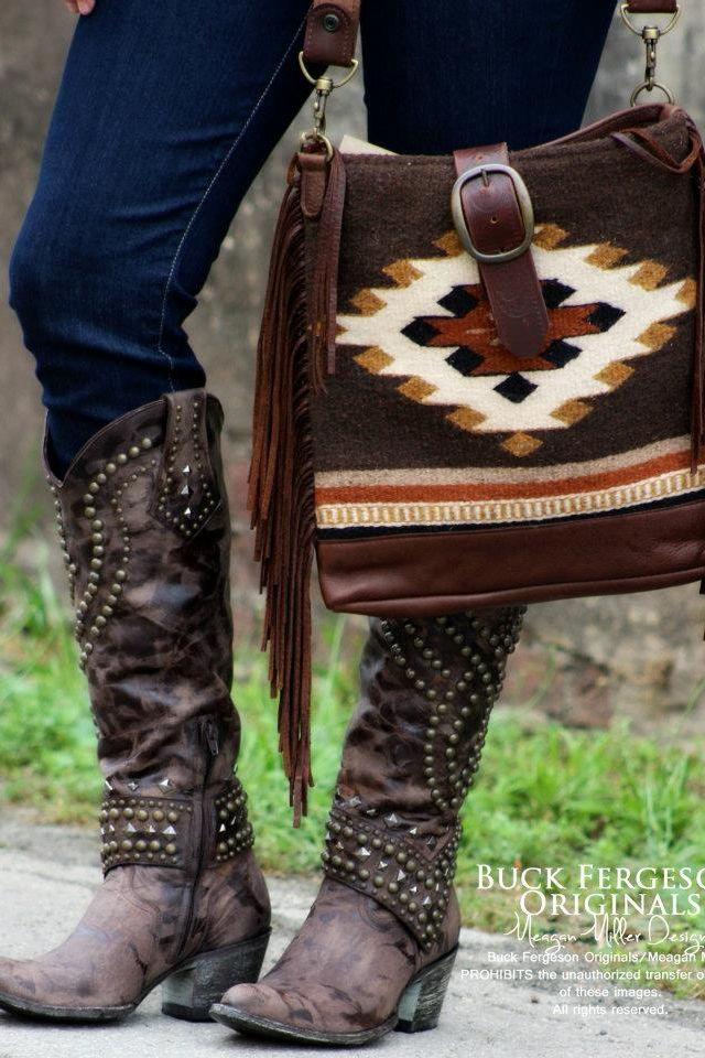 Best 25 Western Wear Ideas On Pinterest Boots Beauty
